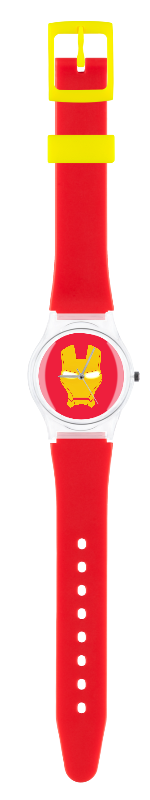 Iron Man   1e3119928afef559dc6c110f9bb7eefa_ds_fpd_product_thumbnail_full.png