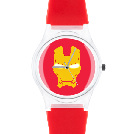 Iron Man   3725ead8681193b92a309ad4248246f0_ds_fpd_product_thumbnail.png