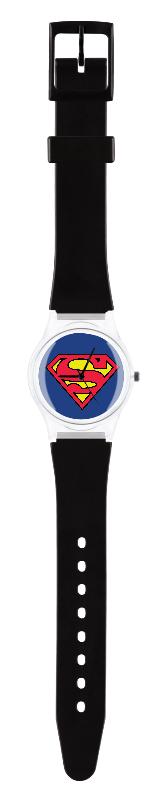 Superman | 45d629e91626e100568709b9d22f1201_ds_fpd_product_thumbnail_full.png