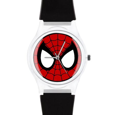 Spiderman | 8d6af068a3910106d5dbb2e8dda46b7e_ds_fpd_product_thumbnail.png