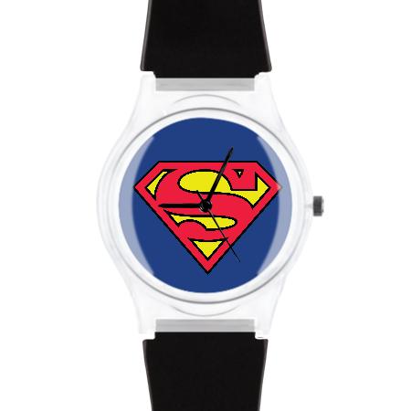 Superman | 940dbd5f609e1b9749088f24e9aca14d_ds_fpd_product_thumbnail.png