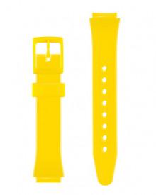 Yellow_glossy