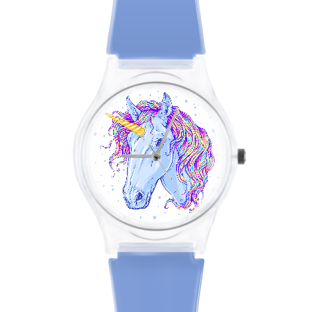 Sky Unicorn | a29e03082ae2874064c83d34d83fe3bc_ds_fpd_product_thumbnail.png