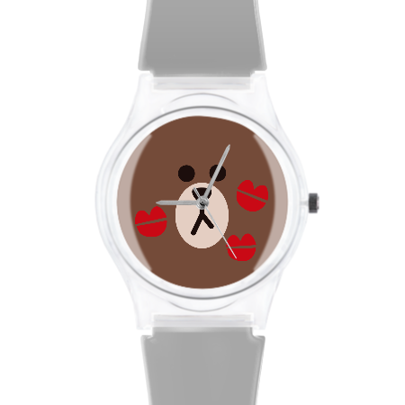 Be Kissed Brown | bc1d081465a50386a9779cc113d6df67_ds_fpd_product_thumbnail.png