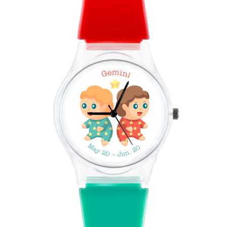 Gemini – Song Tử | b04a1444480d01b39fa94086cef026c4_ds_fpd_product_thumbnail.png