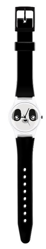 Panda | 5867e63ce638594b561df25bf4f6b712_ds_fpd_product_thumbnail_full.png