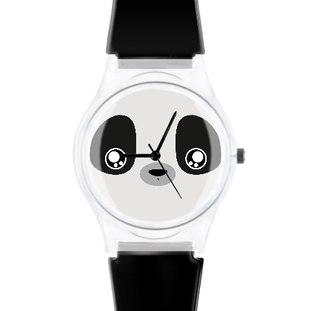 Panda | 8b0dd500503dffef9d883514ca14dd7f_ds_fpd_product_thumbnail.png