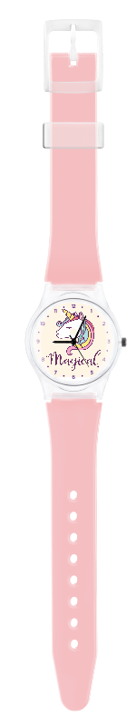 Unicorn | c390a61b58fb34bca35e5872a254dcdd_ds_fpd_product_thumbnail_full.png