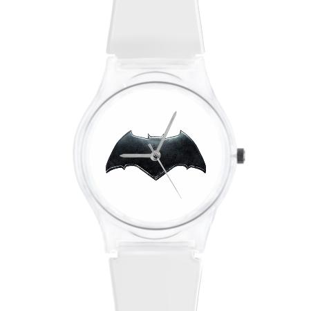 Batman | 0755c2b1479c82e81318773ab8faef3a_ds_fpd_product_thumbnail.png