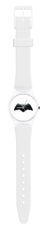 Batman | bcc3a0b0b8913028d4d5f78126e42bf9_ds_fpd_product_thumbnail_full.png
